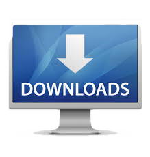 downloadp graphic Transparant